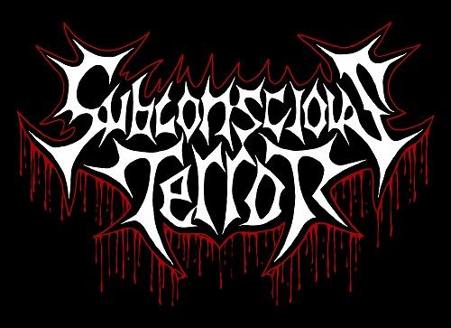 【OFFICIAL】SUBCONSCIOUS TERROR